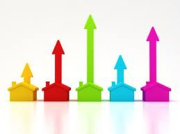 Palo Alto homes sales going way over asking price in first month of 2012