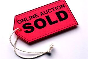 Woodside Luxury Estate Auction: Was $21 Million Dollar Property