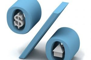 Save Money, Refinance Now