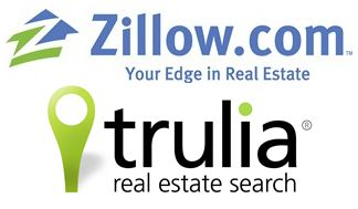 Homes For Sale Listing Not Accurate on Popular Online Websites