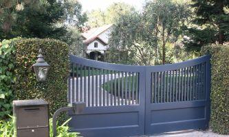 Atherton Luxury Real Estate Prices on The Rise
