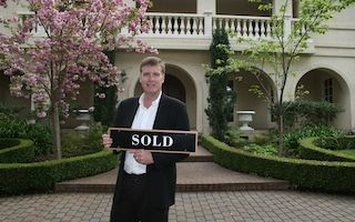 Atherton Real Estate owned by several of the Forbes Billionaires