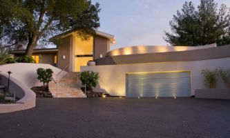 Steve Wozniak Home For Sale