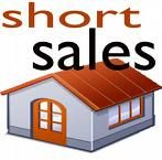 Short Sales Could Mean Big Taxes!