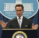 Schwarzenegger's New Homebuyer Tax Credit Starts May 1