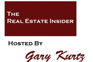 Reduce Your Property Taxes, The Real Estate Insider Shows You How