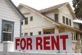 Struggling Home Sellers Should Consider Lease Options