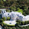 Luxury Estate in Los Altos Hills Sells for $100 Million Dollars