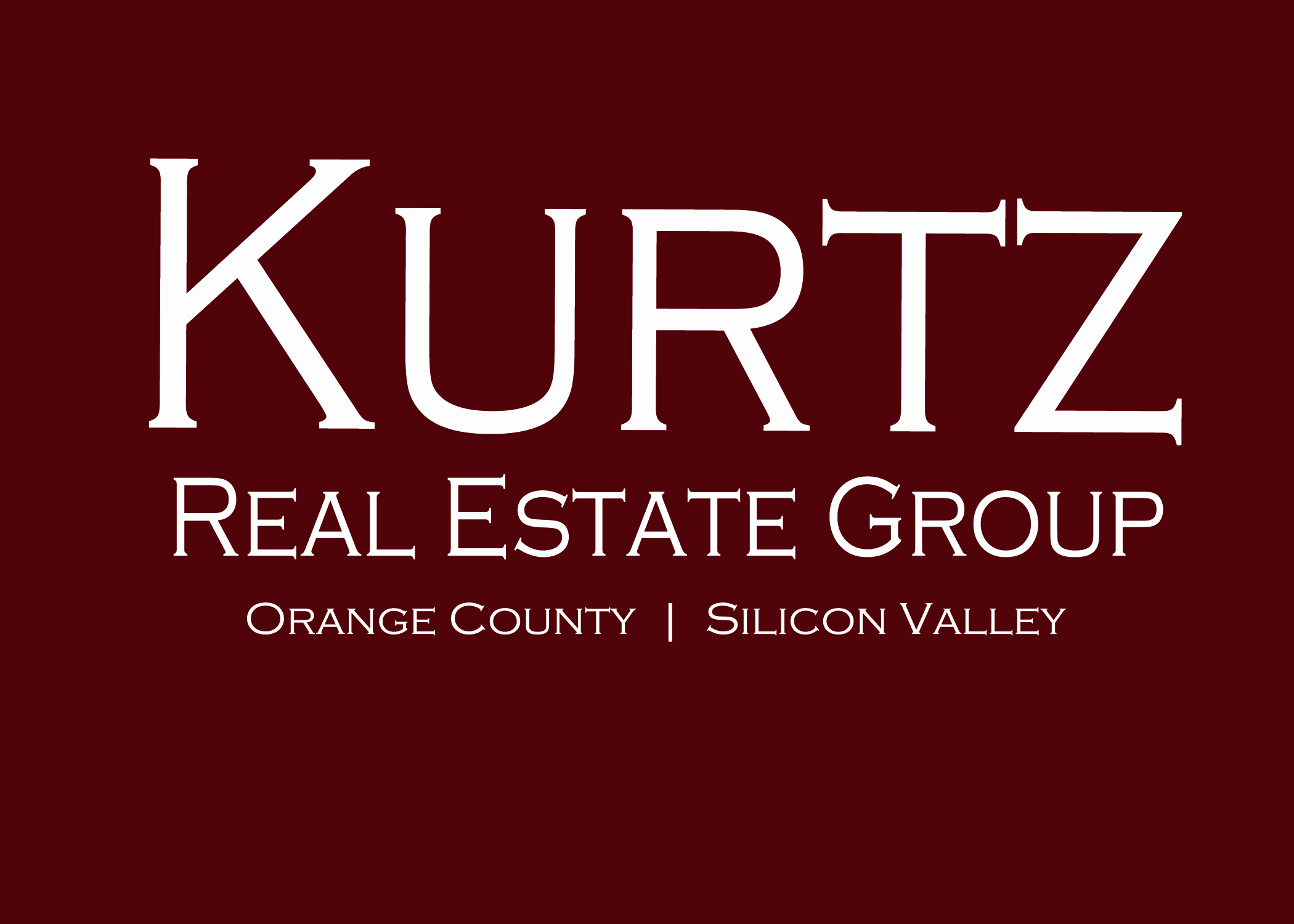Kurtz Real Estate Group