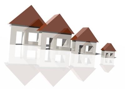 Charleston, SC real estate inventory