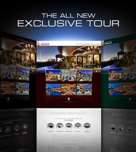exclusive_tour_mailer_header